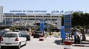 Buchen sie online mit gnv ihre fährenreise nach sizilien, sardinien, marokko, tunesien, frankreich, spanien und albanien Moncef Kartas Deutscher Uno Experte In Tunesien Inhaftiert Der Spiegel