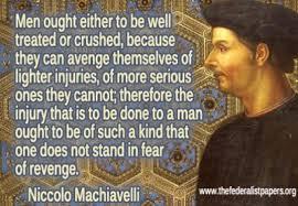 machiavelli prince essay life famous machiavelli prince essay