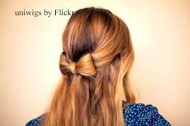účesy Zdůrazňuje Na Střední Vlasy Ceny Za Službu Délka Vlasů A