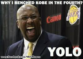 LOLSpots.com 16 Of The FUNNIEST NBA Memes Of ALL TIME! via Relatably.com