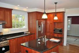 sink light recessed lighting over kitchen sink pendant light over sink distance from wall