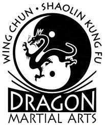 Wing Chun Shaolin Kung Fu San Antonio Tx