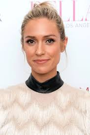 kristin cavallari has strong feelings about this famous na beach photo best makeup artistmakeup