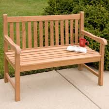 cool outdoor furniture. Bench Park Benches For Sale Outdoor Patio Furniture Clearance White Garden Semi Circle Cool