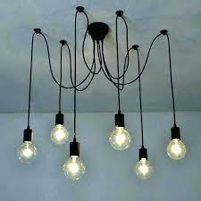 solar light chandelier hanging solar lights for gazebo good hanging outdoor solar light chandelier solar light chandelier