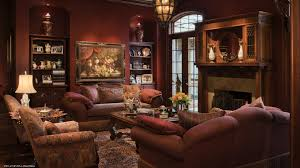 Victorian Living Room Set Amazing Victorian Living Room Design Modern Victorian Style