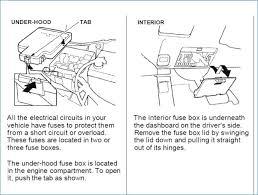 2006 crv fuse box wiring 2005 Honda Accord Fuse Box Diagram honda cr v fuse box diagram 1998 honda cr v interior 2006 honda cr v 2006 honda cr v dash 2006 crv fuse box