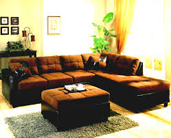 home office sofa. Design Home Office Sofa Sets For Small Living Rooms Bright Colors Pallet Loss Modern Room Best E