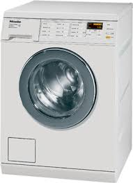 best compact washer. Delighful Washer The Best Compact Laundry For 2017 Reviews  Ratings Prices Intended Washer W