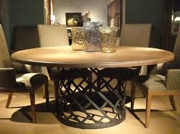 72 inch round dining room table mediajoongdok