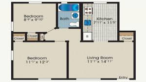 house plans indian style 600 sq ft elegant 600 square foot house 600 sq ft 2