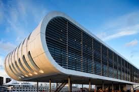 famous modern architecture buildings. Modren Architecture Modern Architecture Building In The US To Famous Buildings I