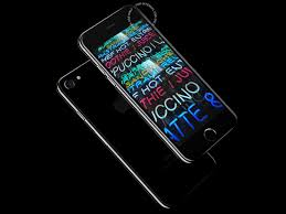 iphone 7 wallpaper. Perfect Wallpaper IPhone 7 Wallpaper Splash 2 For Iphone Wallpaper H