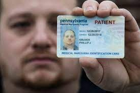 Maybe you would like to learn more about one of these? Getting A Medical Marijuana Card In Virginia