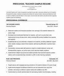 download free sample resume resume format on word pointrobertsvacationrentals com