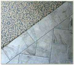carpet tile transition door threshold strips tile to carpet carpet to tile transition carpet transition to carpet tile transition
