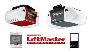 garage door liftmasterGarage liftmaster garage door opener design Liftmaster Garage