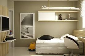 interior design small bedroom minimalist throughout small bedroom minimalist style