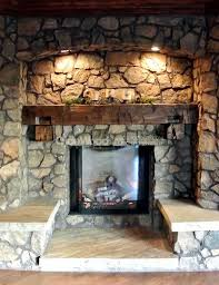 the 25 best rustic fireplace mantels ideas on rustic mantle mantle ideas and stone fireplace makeover