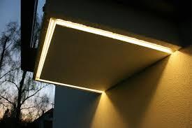 exterior led lighting. led lighting systems exterior led a