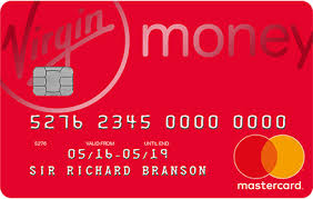 Balance Transfer Credit Cards Up To 29 Months 0 Interest