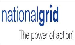 National Grid Customer Service National Grid Gas 1800 Customer Service Phone Number Toll Free