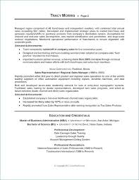Warehouse Worker Resume Sample Warehouse Worker Resume Warehouse ...
