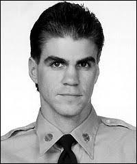 Kenneth J. Marino - National Fallen Firefighters Foundation