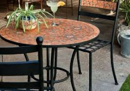 outdoor dining table and chairs lovely small patio table and chairs patio remakes patio privacy define