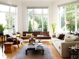 Boho Eclectic Decor Decor 18 Eclectic Home Decor Ideas Interior Design Living Room