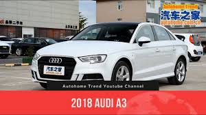 2018 audi prestige vs premium plus. beautiful audi 2018 audi a3 premium premium plus u0026 prestige in depth review interior and  exterior audi prestige vs premium plus
