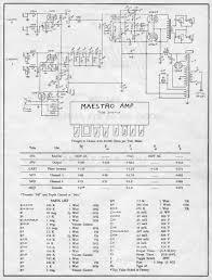maestro guitar wiring diagram maestro wiring diagrams