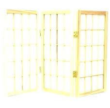 bedroom privacy screen indoor room dividers and screens room divider screen new indoor privacy screen bedroom