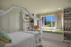 corner desk in bedroom. Wonderful Bedroom Corner Desk In Bedroom In Desk Bedroom T