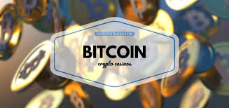 No deposit bonuses come in multiple forms. How To Get Free Money To Playing At Your Favorite Online Casino With No Deposit Bonuses Best Bitcoin Casino
