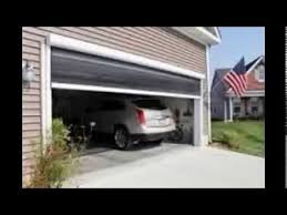 garage screen doorsGarage Door Screens Sun City Center FL 8552953278 ASAP Garage