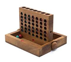 Wooden Games For Adults Inspiration Amazon Penthouse Apartments Handmade Organic Traditional
