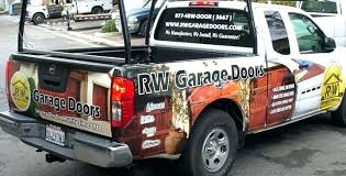 garage door wraps garage door wraps garage doors partial vehicle wrap garage door jamb wraps garage