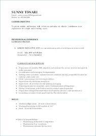 Description Of A Cashier For Resume Best Restaurant Cashier Job Description For Resume Igniteresumes