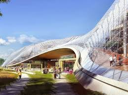 google main office. Google Might Build Its North Bayshore Campus After All Main Office O