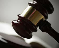Написание контрольных работ по праву на заказ всегда доступные и  Написание контрольных работ по праву