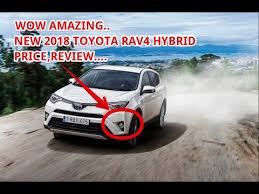 2018 toyota rav4 price. brilliant 2018 2018 toyota rav4 hybrid price throughout toyota rav4 price
