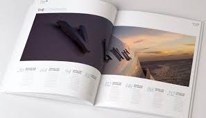 Designer Books Decor Coffee Table Book Design With Regard To Decor 100 Safetylightapp 91