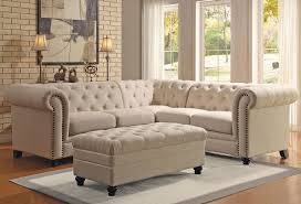 fabric sectional sofas. Fabric Sectional Sofas K
