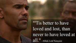 Criminal Minds Quotes Beauteous Criminal Minds 48 Profound Quotes From Season 48 Page 48