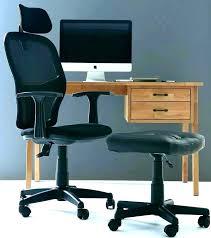 desks footrest under desk office footstool for ikea