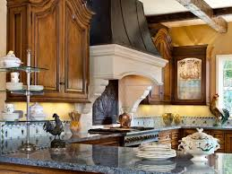 French Country Cabinet Country Kitchen Beautiful French Country Kitchen Designs White