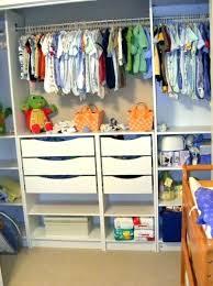 wonderful easy closet organization easy closet organization ideas baby closet organizers closet organizers for baby room