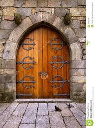 Medieval Doors castle door royalty free stock photos image 33422938 6377 by guidejewelry.us