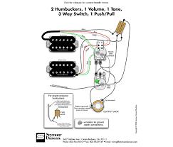 stalker wiring diagram wiring diagram libraries dragster wiring diagram wiring libraryhumbucker coil splitting wiring diagram just wiring data night stalker wiring diagram